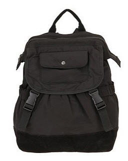 bdg-nylon-backpack_070510