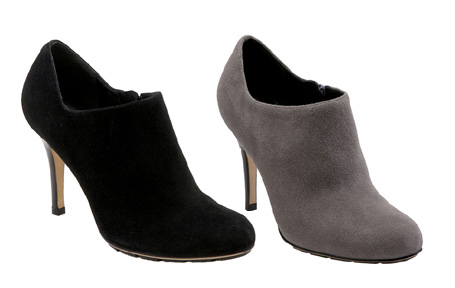 cole-haan-air-talia-bootie_071710