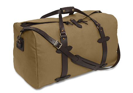 filson-medium-duffle-bag_071710