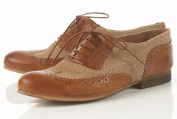 kameryn-canvas-brogues_073110