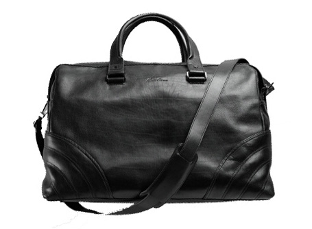 kenneth-cole-leather-duffle_071710
