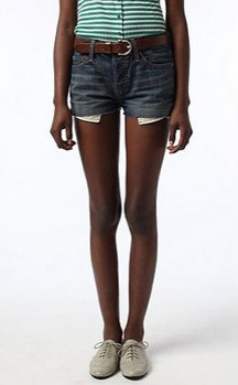 levis-501-cutoff-shorts_072510