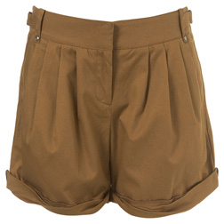 roll-up-hem-shorts_071710