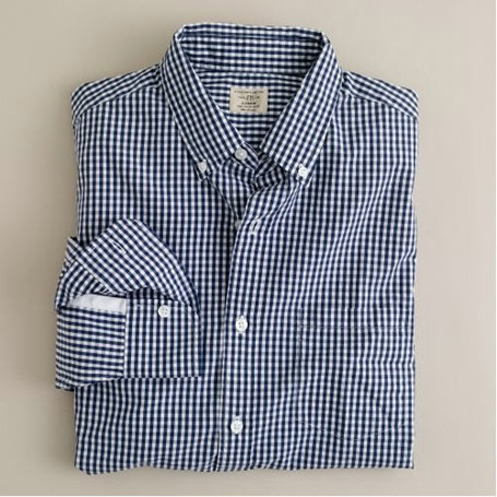 Gingham+shirts+for+men