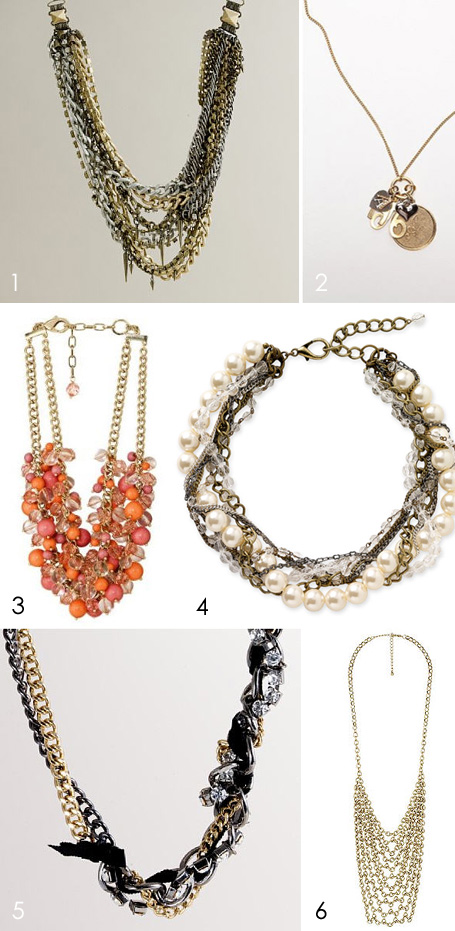 statement-necklaces_072510