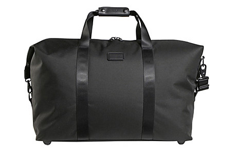 tumi-alpha-soft-travel-satchel_071710