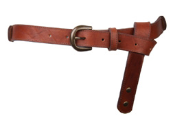 leather-boyfriend-belt_082210