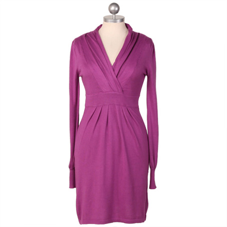 preciously-purple-cashmere-sweaterdress_083110
