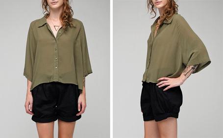 silk-oversized-blouse_082310
