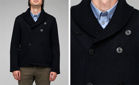 caban-maille-navy-peacoat_092110