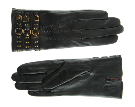dents-leather-3-buckle-strap-gloves_092710