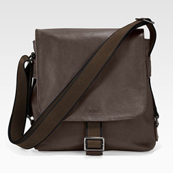 downtown-messenger-bag_092010