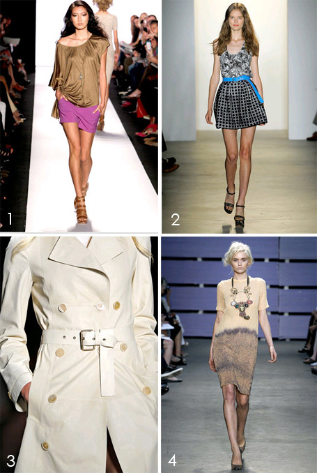 fashion-week-styling-tips-spring-2011_092010
