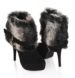 faux-fur-ankle-boots_102410