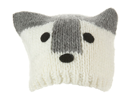 husky-knitted-hat_101010