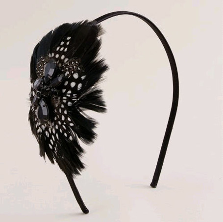 jeweled-plume-headband_100410
