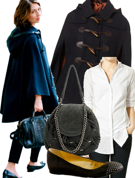 how-to-wear-a-cape_112910