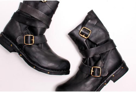 jeffrey-campbell-black-brit-boot_111610