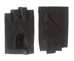 leather-driver-fingerless-perforated-gloves_111410