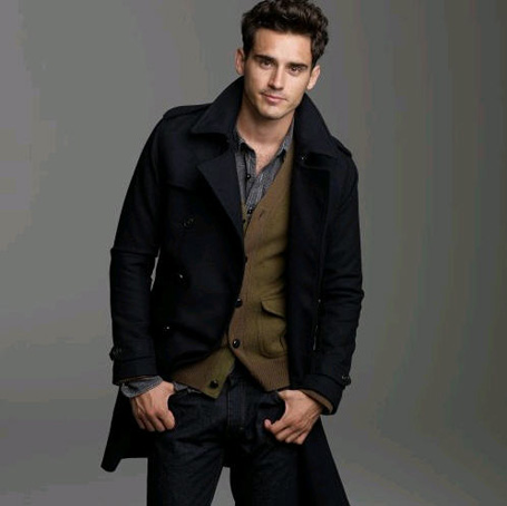mens-layering-jcrew_112910