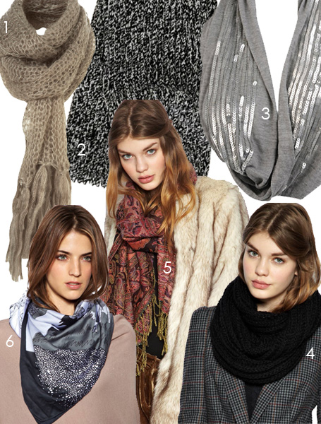 six-scarves-under-50_110110