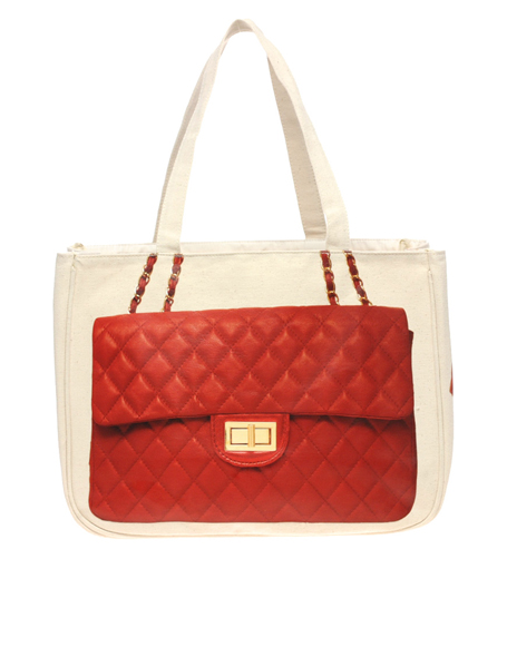 thursday-friday-diamonds-tote_050912