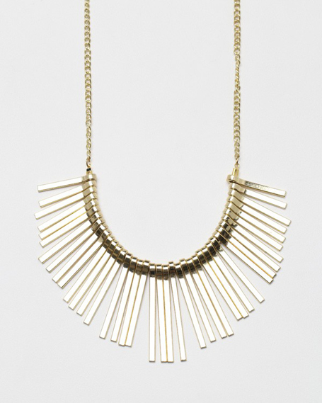 gold-room-necklace_062012
